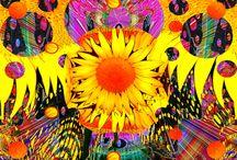 ARTISTA | ACACIO PEREIRA / Aqui você encontra as artes do artista Acacio Pereira, disponíveis na urbanarts.com.br para você escolher tamanho, acabamento e espalhar arte pela sua casa.  Acesse www.urbanarts.com.br, inspire-se e vem com a gente #vamosespalhararte