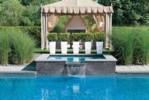Swiming Pool @Gazuntai.com