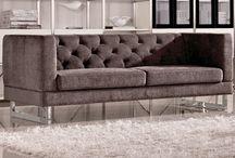 Homesy / Inspiration for future home, interior, decoration