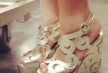 shoes I should pin