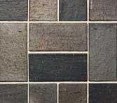 Terraces tiles