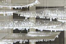 Ingo Mauer - lamps
