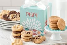 Restaurants Coupons / Get verified Restaurants Coupons,coupon codes, online coupons, promotional codes, promo offers, and discount deals for online shopping Save money online with Hub 4 Deal
