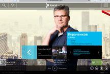 ibrandpeople.com / Welcome in brandpeople world http://ibrandpeople-welcome.ru/2016.html