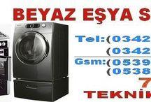 ERTEK GROUP / www.beyazesyayetkiliservis.com Gaziantep Antalya Ve Mersin Geneli Beyaz Eşya Bakım Onarım Tamırat Servisi