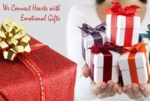 Cakes, Flowers and Gifts Online - Zoganto / Zoganto Ecom is an online shopping store deals in cakes, flowers and gifts through online delivery in India and Worldwide.
