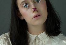 conceptual jewelery