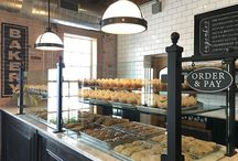 bakery golebia