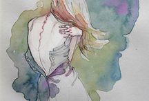 Art / by Olivia Stein