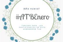 #ATBEnero