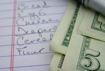 Frugal, Thrifty, Budget / Making money, saving money, spending money, Frugal and Thrifty, Couponing, Budget