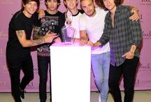 You And I fragrance