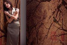 murales asia
