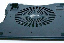 Thương hiệu Cooler Pad giá rẻ biên hoà, tphcm / Thuong hieu Cooler Pad bien hoa, tphcm! Nhanh mua Thương hiệu Cooler Pad giá rẻ chính hãng biên hoà, tphcm với chất lượng tốt nhất. Thương hiệu Cooler Pad giảm giá đến 90% cùng với hàng ngàn sản phẩm Hàng công nghệ Cooler Pad khác cho bạn lựa chọn và giao hàng nhanh toàn quốc chỉ có tại MuaMuaOnline.com bạn nhé!