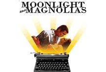 Moonlight and Magnolias at the Legacy Theatre