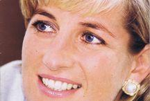Diana, Princess of Wales - Magazines, newspapers