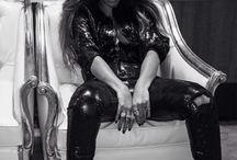 Queen babe