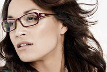 ProDesign eyewear. ( Oprawy okularowe ProDesign )