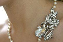 Wedding Jewelry __/__@