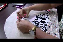 patch com maquina sw costura simples