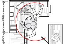 Little Helper - interior design