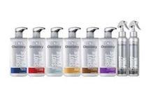 Products we Love!! / by Redken Ias