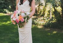 Bridal Style / by Rebecca Lemon - Ideal Events & Design