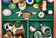 w.t.s. jewelry