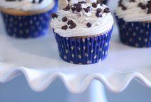52 cupcakes