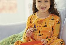 Halloween Boo-tique / Make your Halloween devilishly cute with spook-tacular styles from CWDkids!