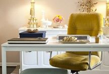 Home Spaces / simple, restful, beautiful, ideas for home
