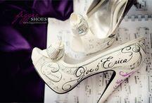 Nunta de poveste
