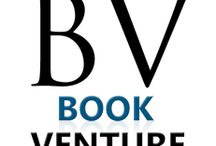 BookVenture Launches New Book Review Service / BookVenture Publishing establishes partnership with another review site to offer its newest service.