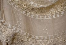 antic,vintage  lace