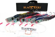 Alltackle Products