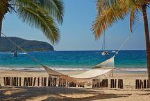 Ixtapa, All Inclusive Honeymoons