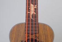instrument wishlist...