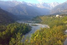 Sangla Valley Tour Package / Cheap and Best Budget Sangla Valley Tour Package