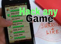 Android Game hacking Tools APK