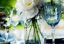 Corina's Wedding