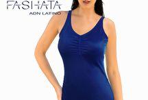 FASHATA, products