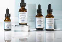 Nuestros posts / Recopilación de nuestros artículos publicados en http://blog.farmaciaonlinebarata.es