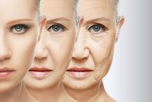 Tips To Stay Young! / Tips To Stay Young!
