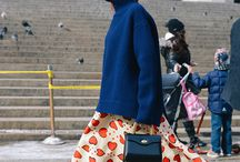 fashion_skirt