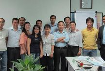 PMP Certification Training, Singapore - Vinsys / Vinsys conducts 4-Day full time intensive PMP Certification Training in Singapore every month. Please email enquiry@vinsys.in for more information on our upcoming PMP Certification Training batches in Singapore. Register Now and get flat 15% discount on PMP Certification Training conducted in Singapore.