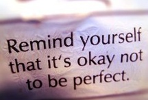 Quotes; I lovee themm<3
