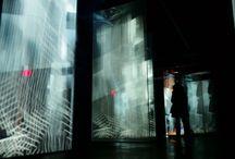 ropa interactiva expo