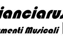 Foto Cianciaruso Music Store / Foto Cianciaruso Music Store