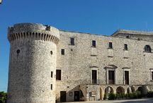 Conversano (Puglia)
