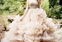 Wedding / by Donna Maniscalco